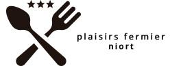 Le petit plaisir gourmand – Plaisirsfermiers-niort.fr